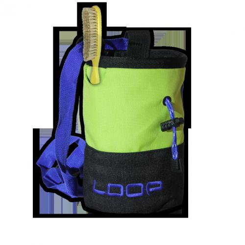 Cosmos Bag  Colors