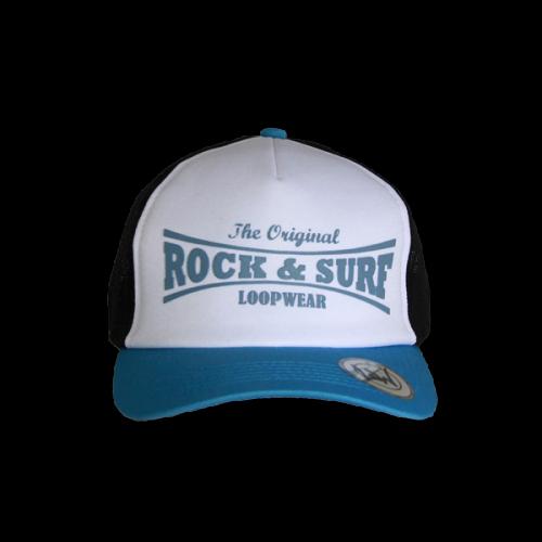 Rock&Surf Trucker