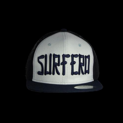 Surfero SnapTrucker