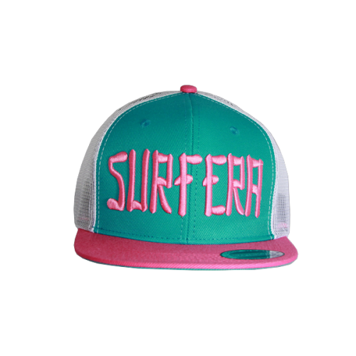 Surfera SnapTrucker