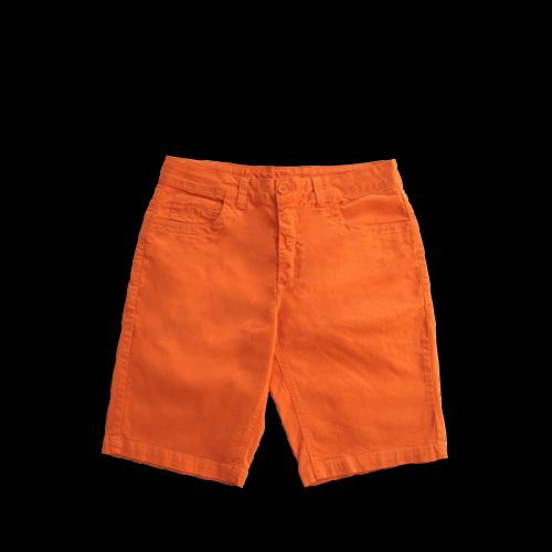 SummerEdition shorts Men