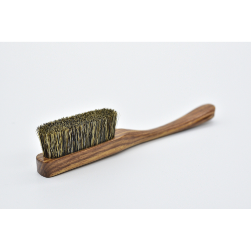 Loop Natural Brush Boar´s Hair