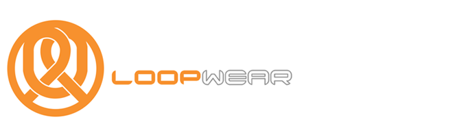LOOP WEAR & HOLDS EDITION