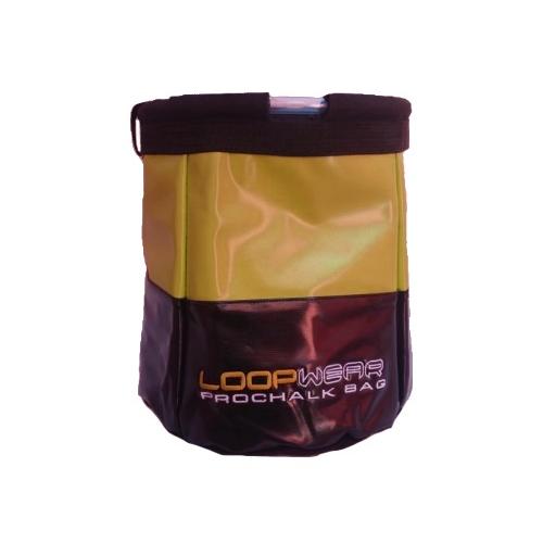 Crosstraining Bag Orange